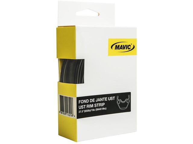 Mavic Rim tape UST 29 x 19 C